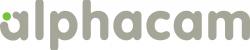 Alphacam Logo